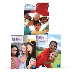 Image of Student Guides